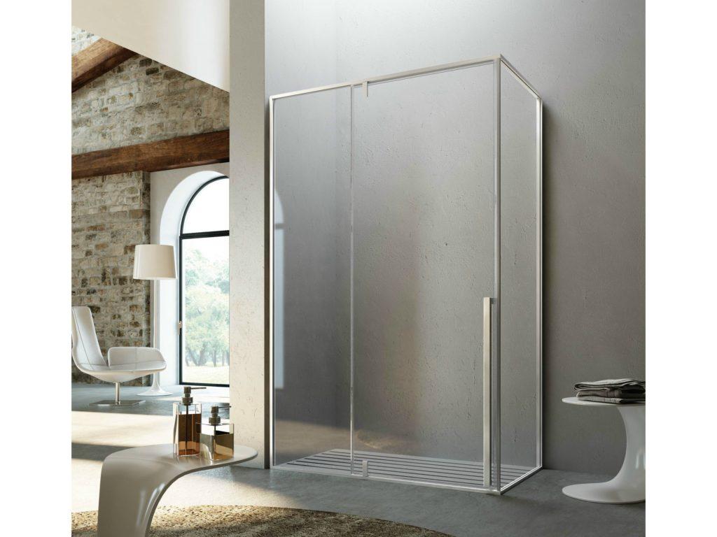 Docce house design di vena e - Migliori box doccia ...