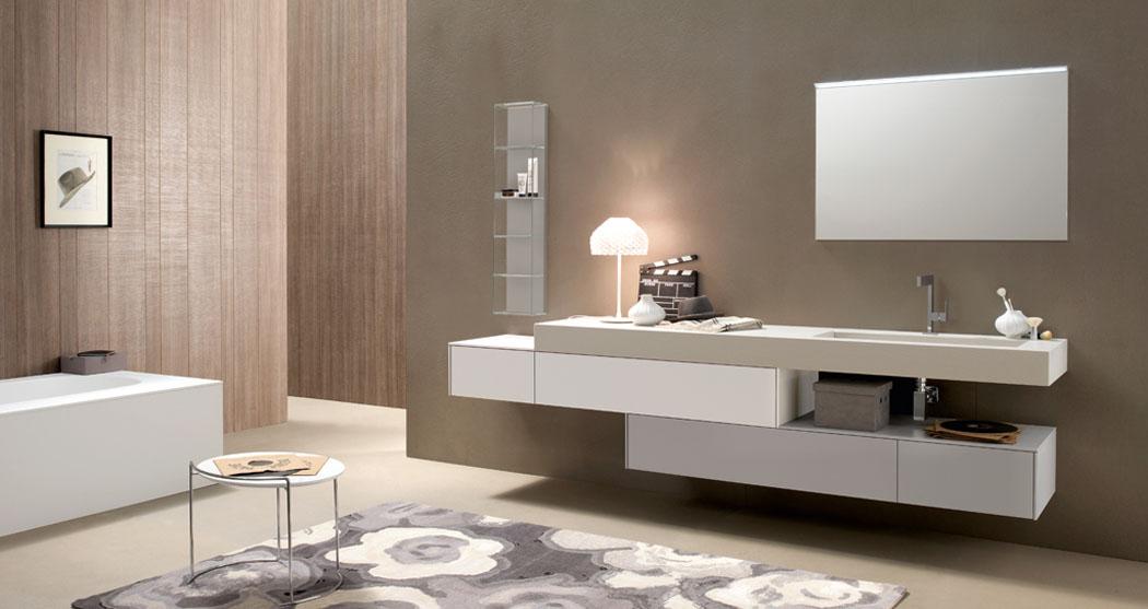 sanitari bagno esedra tags » sanitari bagno esedra sanitari bagno ... - Arredo Bagno Cagliari E Provincia