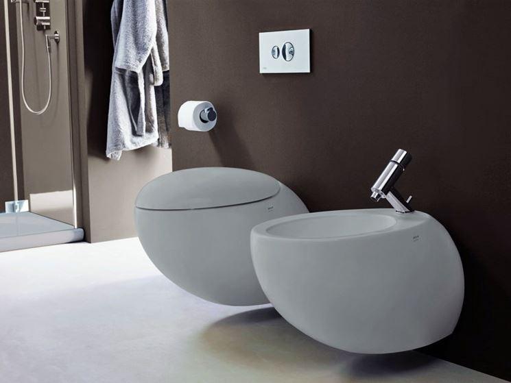 Arredo bagno house design di vena e - Accessori bagno moderno ...